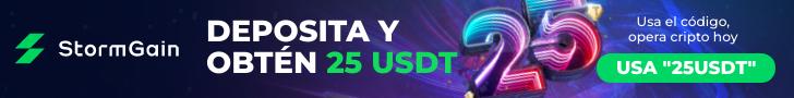 , La criptomoneda ocupará el centro del escenario en el Capitolio por segunda vez, Criptomonedas e ICOs, Criptomonedas e ICOs